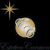 Estetica Carmen