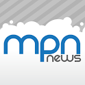 Messenger Post News logo
