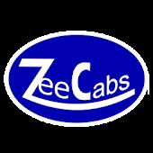 Zee Cabs