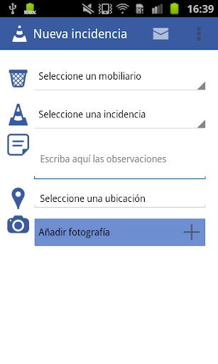 玩社交App|city4xove免費|APP試玩