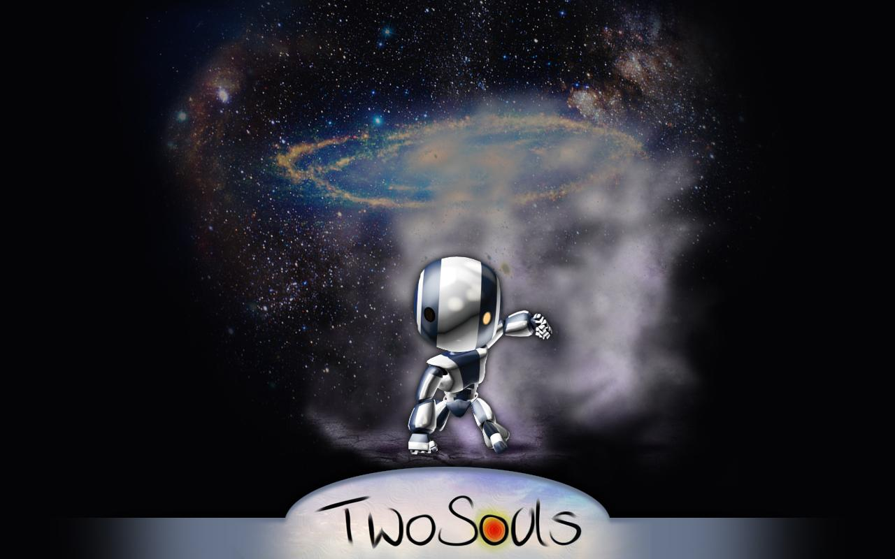 Two Souls Pro- screenshot