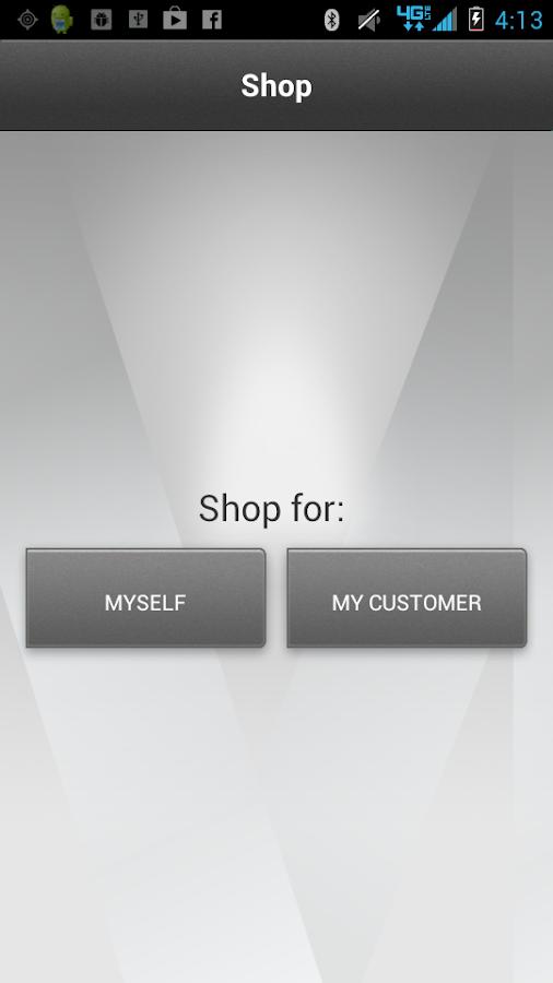 Vi-Net Pro- screenshot