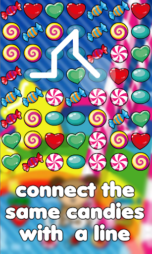 玩解謎App|Candy Lines免費|APP試玩