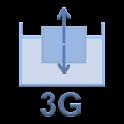 Fizyka Wzory, Prawa 3Gim