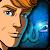 Baphomets Fluch 2: Remastered file APK Free for PC, smart TV Download