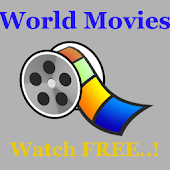 World Movies Free