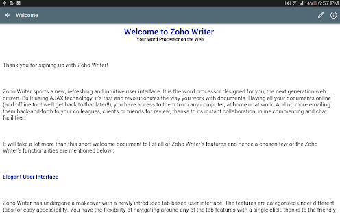 how to add new role zoho