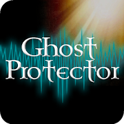 Ghost Protector
