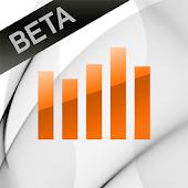 Spektrum AS3X Programmer BETA