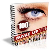 The Best 101 Make up Tips