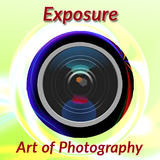 Exposure Art of Photography