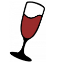 My Wines – Wine Cellar logo