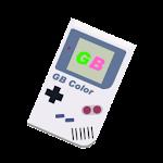 John GBC - GBC emulator 3.70 (Paid)