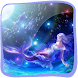 3D Mermaid (PRO) icon