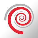 Sociogrid logo