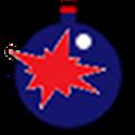 Puzzle Bomb logo