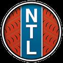 NTL Norge