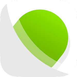 Origin Brainsquare Android Apps On Google Play