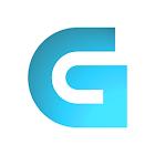 CRTVG Informativos e Directos icon