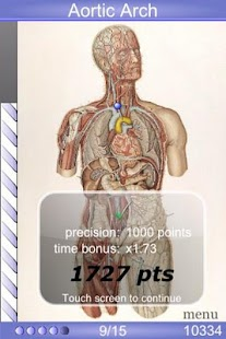 Speed Angiology MD- screenshot thumbnail