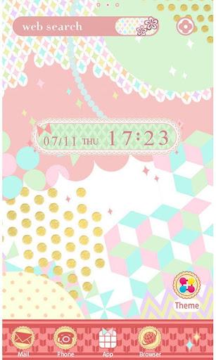 Cute Wallpaper Japanesque 1.1 Windows u7528 1