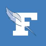 Le Figaro.fr: Actu en direct 5.1.5 (Premium)