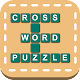 CrossWordPuzzle icon