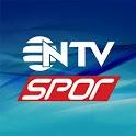 NTVSpor.net Tablet icon