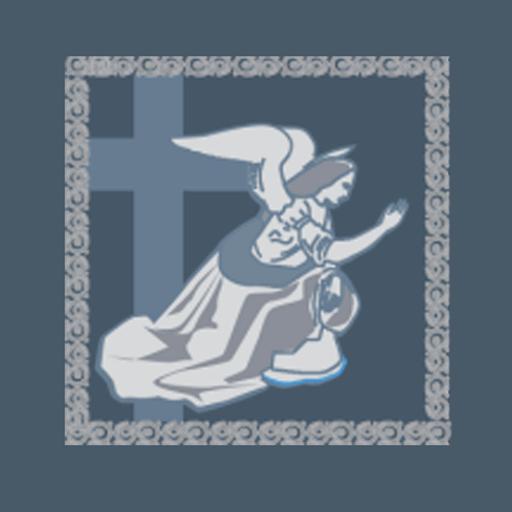 St Gabriel Hopkins MN LOGO-APP點子