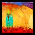 Galaxy Note III Wallpaper HD icon