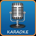 Amazing Karaoke logo