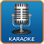 Amazing Karaoke 1.61 APK for Android