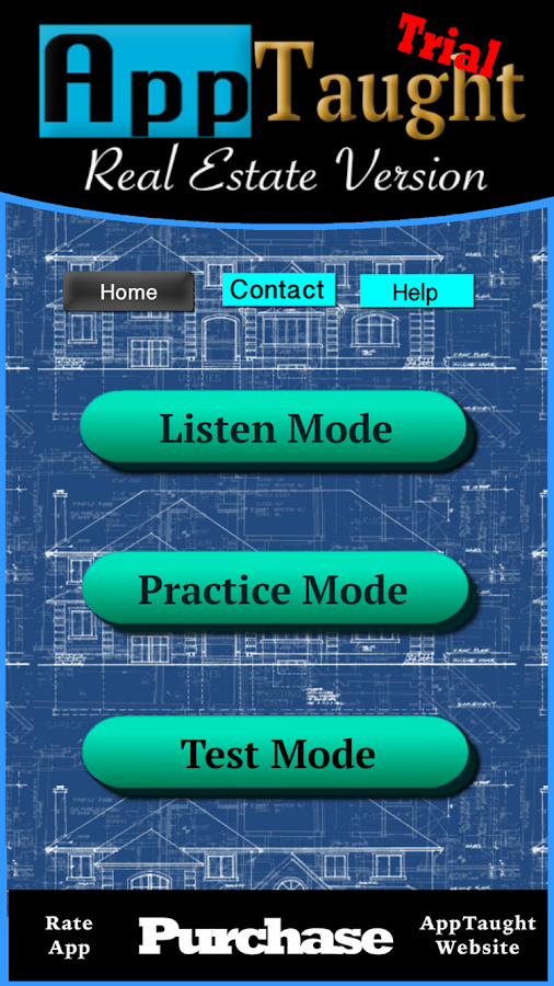 Exam Prep Real Estate License Android Apps On Google Play