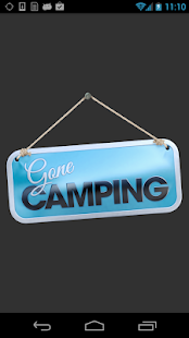 Gone Camping- screenshot thumbnail