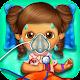 Baby Hospital v2.1