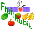 Fruit - Puzzle Box hello icon