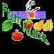 Fruit - Puzzle Box