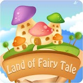 Land of Fairy Tale