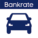 Auto Loan Calculator & Rates icon
