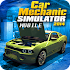 Car Mechanic Simulator 2014 v1.4