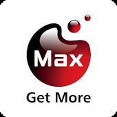 Max Get More