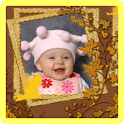 Life Photo Frames icon