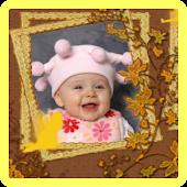Free Life Photo Frames APK for Windows 8