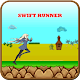 Swift Runner