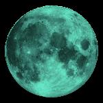 Lunar Calendar 6.2.1 (Paid)