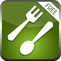 Food Combining (Free) icon