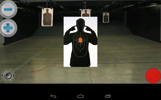 Guns 1.118 20