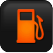Gas Calculator