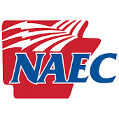 NAEC Mobile