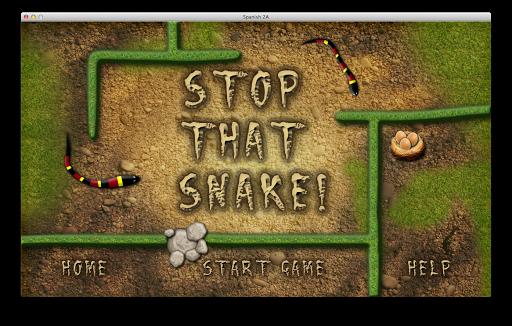 Plato Games German 2A (Tablet) Apk Download 5
